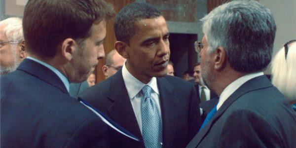 alexandros mallias & obama