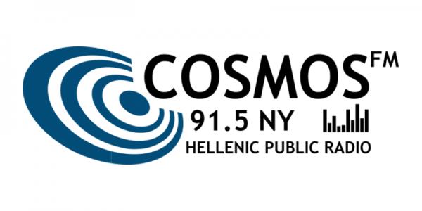 cosmos fm new york