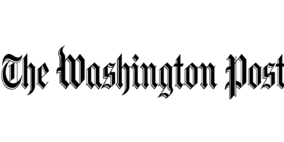 washington post letters to the editor justice ginsburg toes the line between and politics 25474