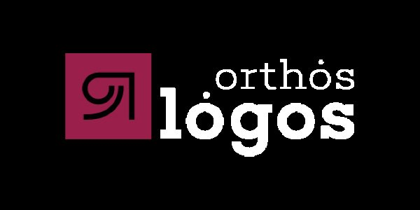orthoslogos.news