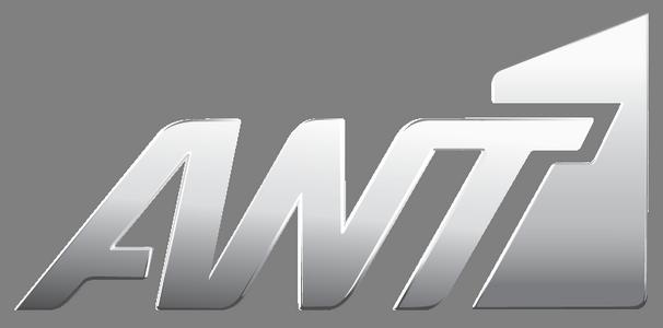 ANT1 – 07/02/2016