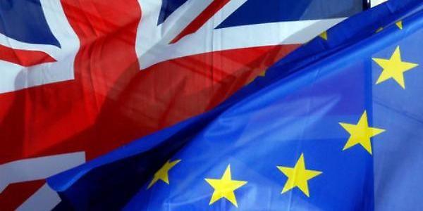 Το Brexit, η παγκοσμιοποίηση και η μεσαία τάξη