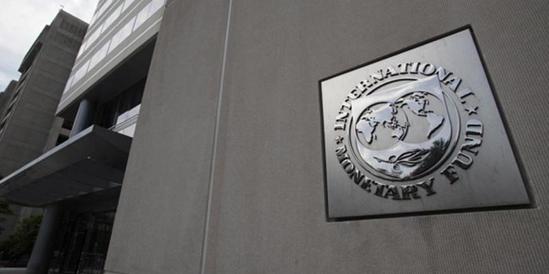 Λάθη και Δοξασίες για το ΔΝΤ