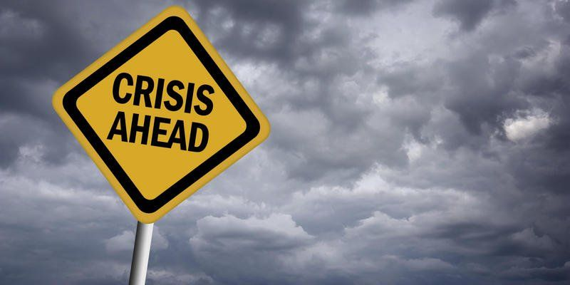The Greek Economic Crisis: Myths, Misperceptions, Truths, and Realities