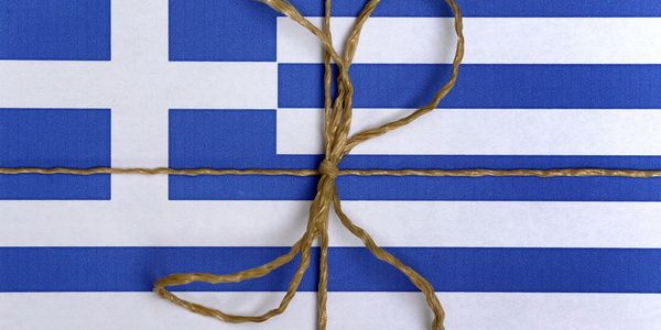 Partners in Crime: The Destructive Role of the Greek Media during the Economic Crisis