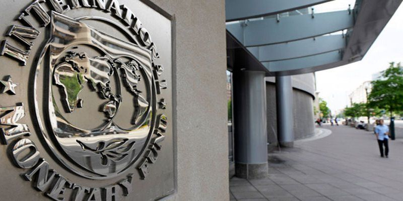 US Congress approves 2010 IMF Quota and Governance  Reform