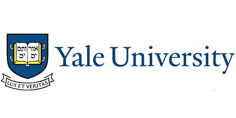 Invited Lecture at Yale University